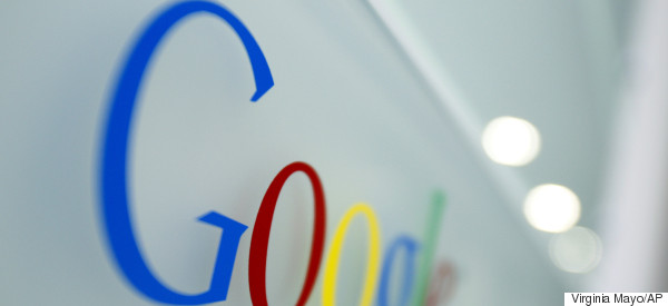 Google Admits It's Made Mistakes