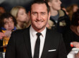 Will Mellor To Take 'Top Gear' In A New Direction?