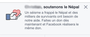 FACEBOOK DON NEPAL