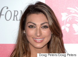 Luisa Zissman Slams 'Bra-Burning Feminists' Over Protein World Row