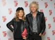 Has Bob Geldof Married His Longtime Love?