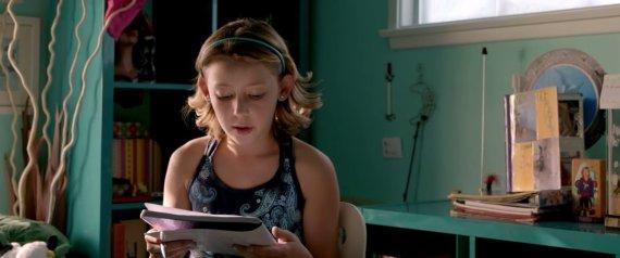 Briefe Von Eltern An Ihre Kinder : Eltern lesen was ihre kinder über sie denken und