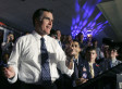 Mitt Romney Attacked For Being Reasonable About Climate Change