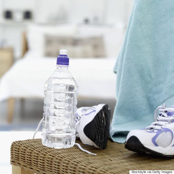 water sports bottle