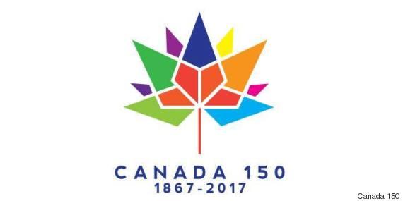 canada 150 anniversary
