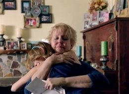 Kids Remind Parents They're Doing Better Than They Think In Uplifting Ad