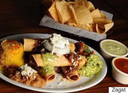 10 Tex-Mex Dishes You Need To Know