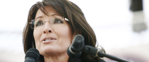 SARAH PALIN EMAILS RELEASED