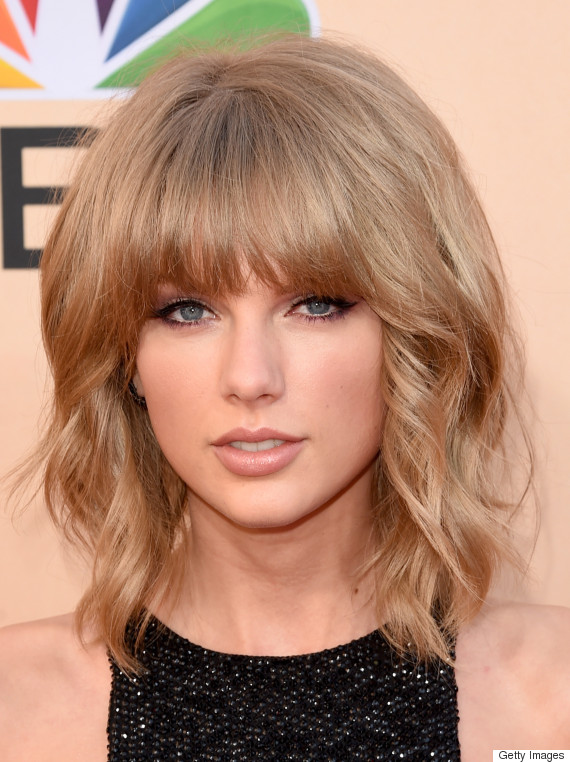 Remarkable Shag Hairstyles Are Having A Major Moment Here39S How To Pull Off Short Hairstyles Gunalazisus