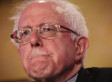 Bernie Sanders To Launch Presidential Campaign