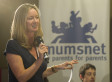 Building Mumsnet - From the Dotcom Crash to a Sustainable Business