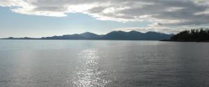 Great Bear Sea