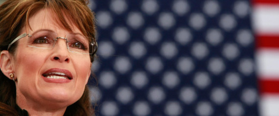 SARAH PALIN EMAILS TEXT