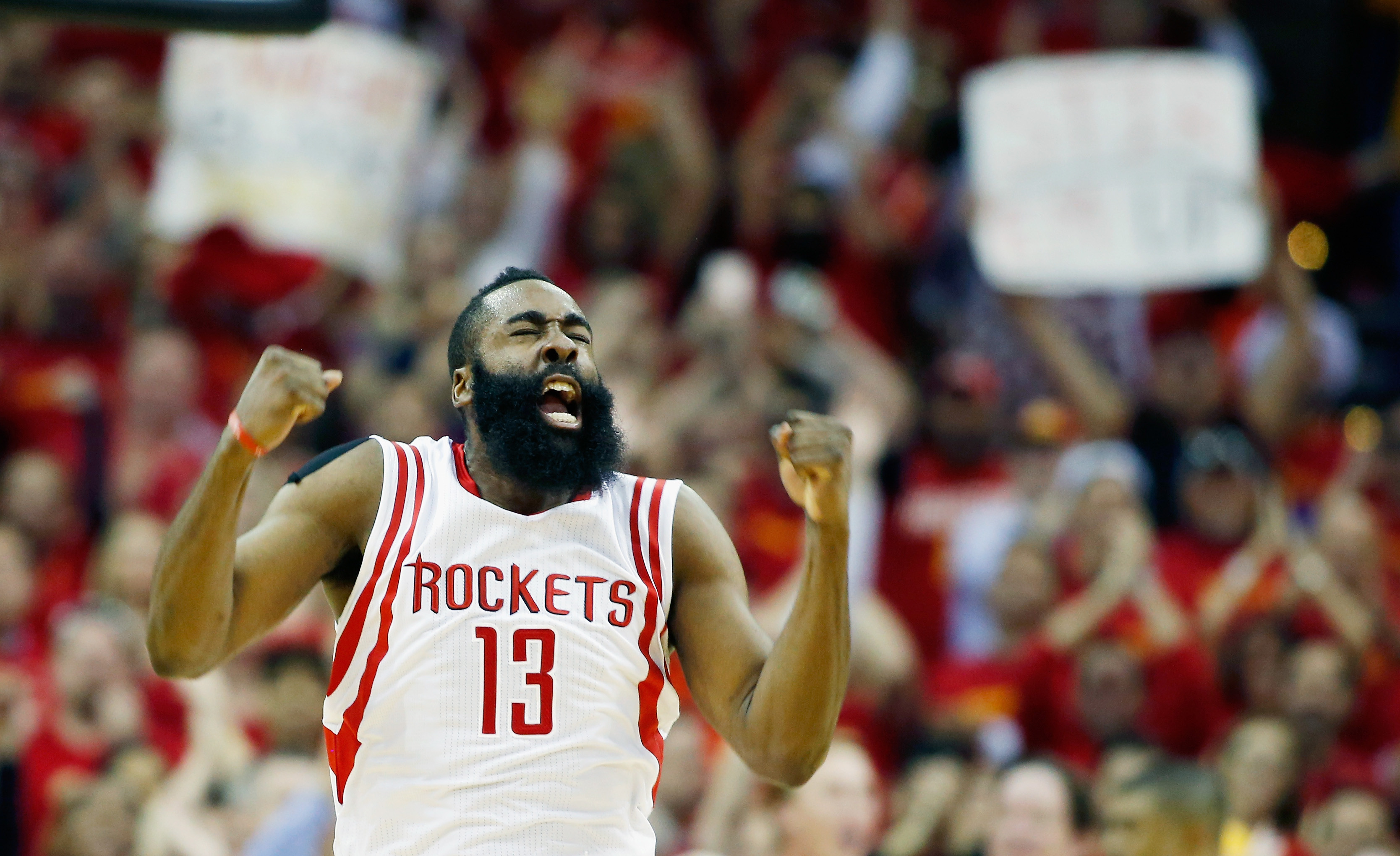 rockets mavericks