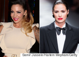 The Decade-Old Katie Price And Jodie Marsh Feud Is Back ON!