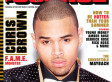 Chris Brown: I Influence The World With My Music And Smile