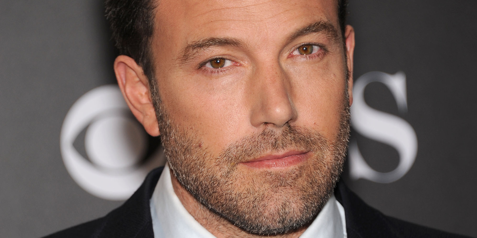 Ben Affleck has sparked rumours that Batman could be making an ... Ben Affleck