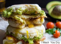 12 Must-Try Twists On A Classic Breakfast Favorite
