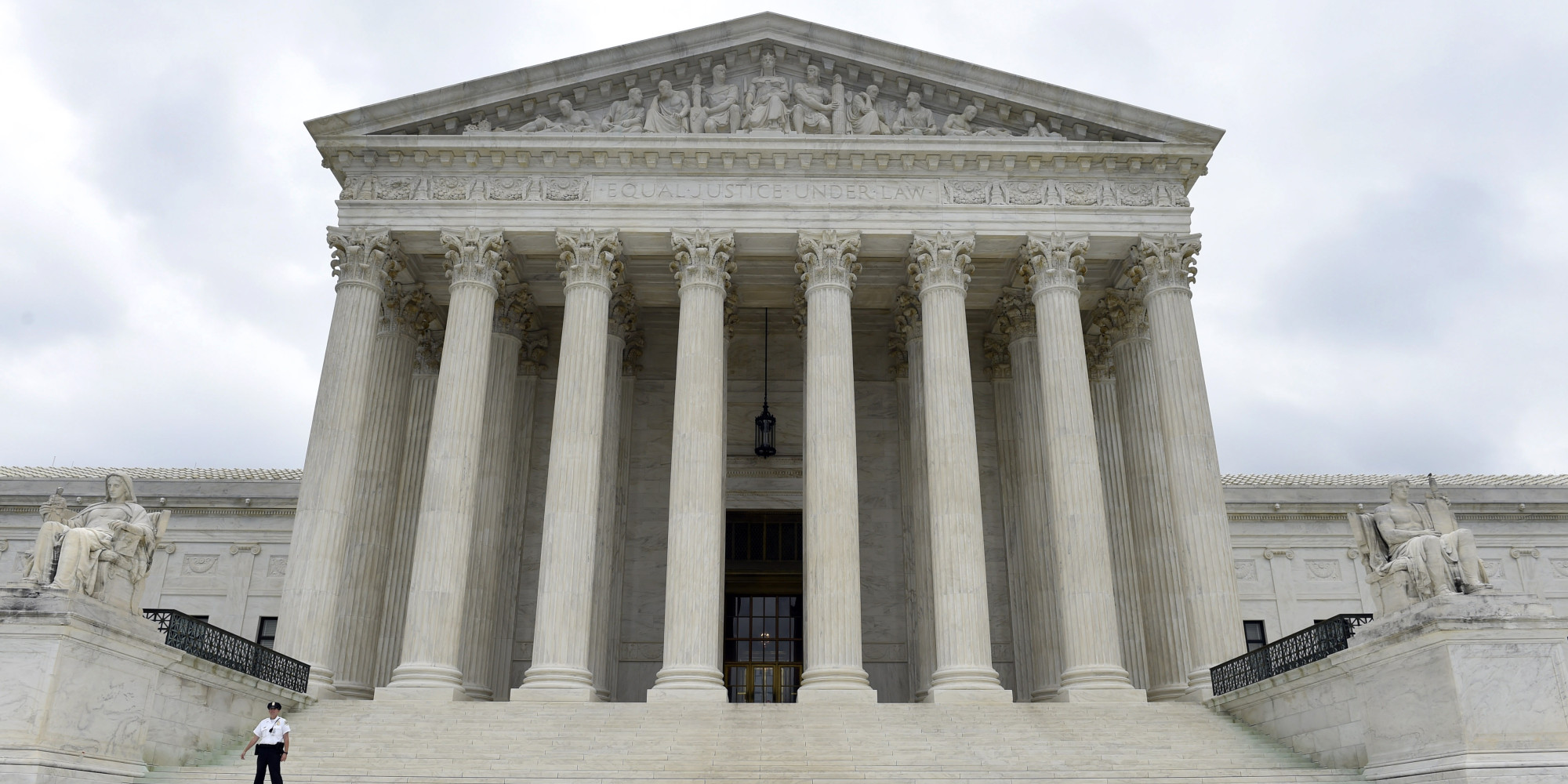 Supreme Court Actually Upholds Campaign Finance ...