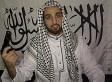 Tamerlan Tsarnaev's Religious Awakening Started With Friend