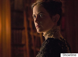 'Penny Dreadful' Is Back And Still Highly Addictive