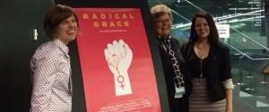 Radical Grace
