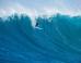 big-surf-news