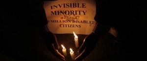 Disability India