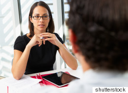 5 Things You Should Never Say To Your Boss -- And What To Say Instead