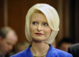 Callista Gingrich Newt Gingrichs Wife