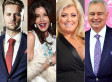 This Year's Rumoured 'CBB' Housemates