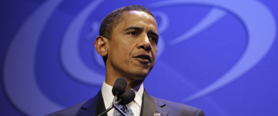 OBAMA 2012 VOTER ANXIETY