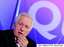 12 May's BBC Question Time, Factchecked