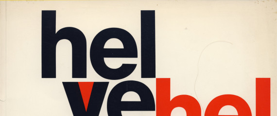 Beyond Helvetica: 9 More Résumé Fonts That Stand Out