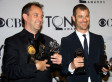 Tony Awards 2011: 'The Book Of Mormon' And 'Anything Goes' Win Big