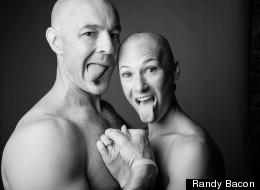 Sobrevivientes de cáncer prueban que el amor lo es todo