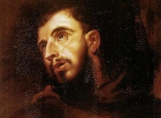 saint francais