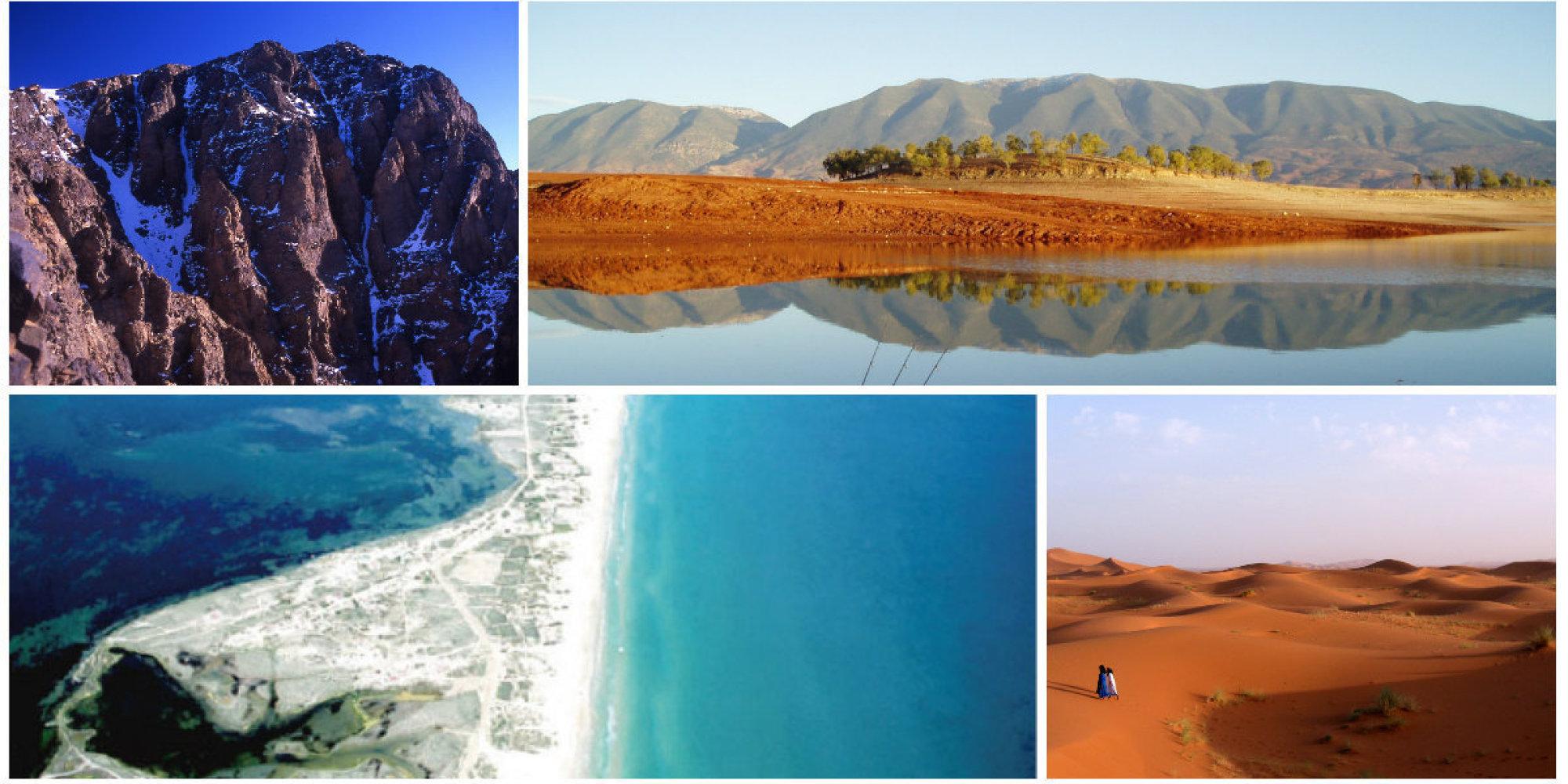 meilleur site de rencontre au maroc