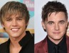 JESSE MCCARTNEY THEN AND NOW