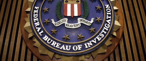 FBI NEW POWERS