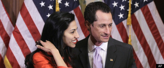 HUMA AND TONY
