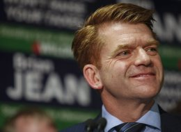 Wildrose Leader Says Minority Could Be A 'Good Thing' For Alberta
