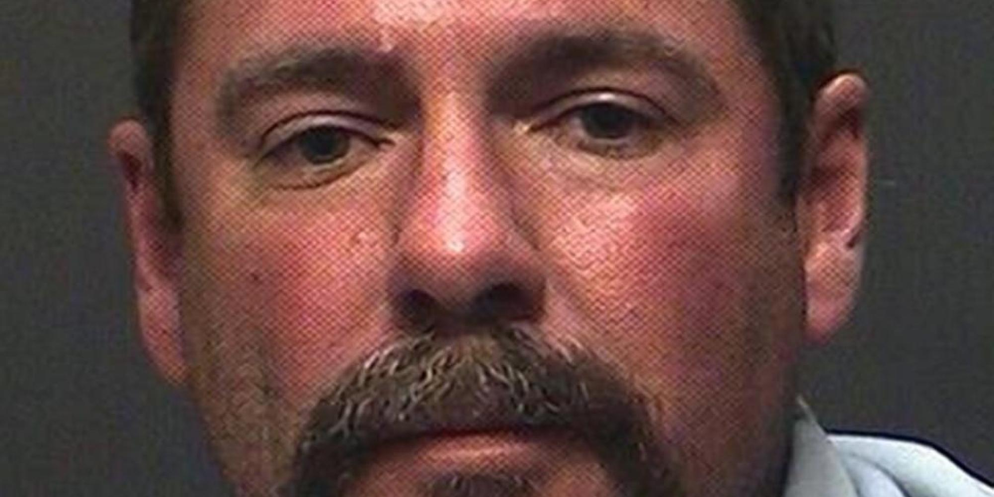 Arizona Fire Capt David Watson Charged In 3 Cold Case