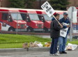 Canada Post Strike: Millions Lost From Rotating Strikes, Including Cancelled Contracts