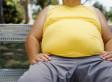 Obesity Surgery Doesn't Help Older Men Live Longer
