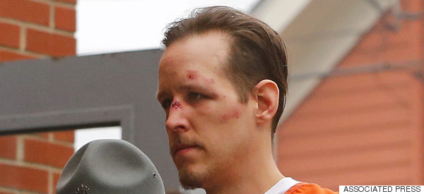 Lawyer For Accused Cop Killer Seeks Change Of Venue (READ THE MOTION)