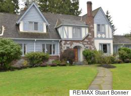 Vancouver Home Sells For $2 Million Above Asking