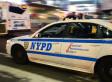 La police de New York neutralise deux gangs criminels