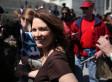 Michele Bachmann 2012: Congresswoman Running For President (VIDEO)