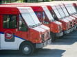 Canada Post Locks Out Workers, Union Calls Move Irresponsible